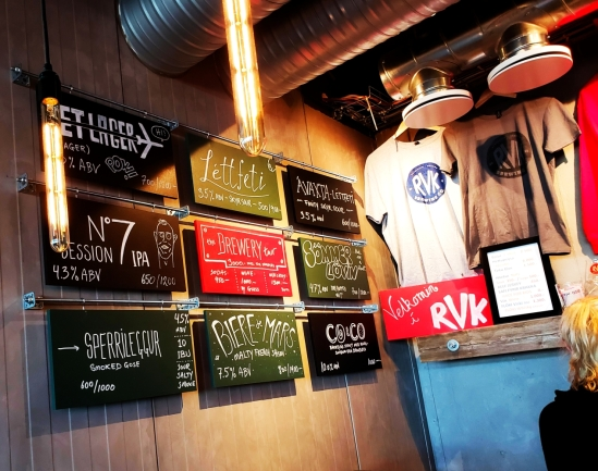 rvk_menu