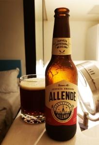 allende_brown