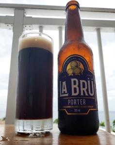 labru_porter